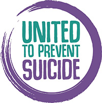 United to Prevent Suicide